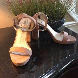 Circus by Sam Edelman - Never Worn!
